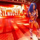 Matchs de WWE Hell in a Cell 2020, carte, pronostics, rumeurs, heure de début, date, lieu, draft