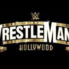 Mise à jour sur où la WWE veut avoir WrestleMania les deux prochaines années