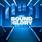 Mises à jour sur les blessures sur Heath, Alex Shelley et plus de Bound For Glory