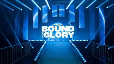 Mises à jour sur les blessures sur Heath, Alex Shelley et plus de Bound For Glory