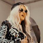 Nikki Cross lance un nouveau thème, Michelle McCool et plus sur The Bump de la WWE, Toni Storm dans les coulisses