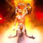 Nouvelles de la WWE: Karrion Kross regardera la prise de contrôle, Johnny Gargano dit que son travail parle de lui-même, une liste de contenu indépendant ajoutée au réseau WWE