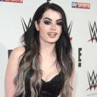 Paige de la WWE taquine le retour dans le ring malgré des blessures au cou passées