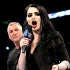 Paige ne se conformera pas au mandat de la WWE de mettre fin à sa chaîne Twitch