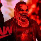 RETRIBUTION Struggles, Survivor Series Qualifiers et annonce un bris de table