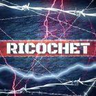 Récapitulatif du Main Event de la WWE: Humberto Carrillo et Angel Garza en action, Ricochet Vs.  Gran Metalik