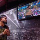 Résultats de WWE SmackDown, récapitulatif, notes: Roman Reigns défend le titre, lance un appel émotionnel à Jey Uso