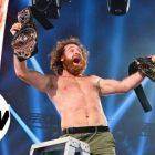 Résultats en direct de WWE SmackDown, vos commentaires et votre soirée de visionnage