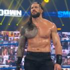 Roman Reigns bat Braun Strowman avec un nouveau mouvement, le talon est taquiné pour une autre star de la WWE