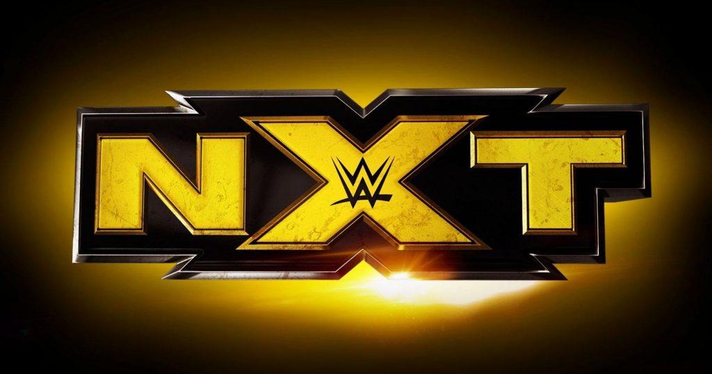 [Rumor] NXT Roster en colère contre la WWE pour la gestion de l'évasion de COVID-19