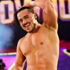 Rumor Roundup: Plans du repêchage de la WWE, blessure d'Angel Garza, fans aux concerts, plus encore!