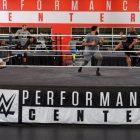 Rumor Roundup: situation NXT COVID, Kylie Rae, changement de nom de la WWE, plus encore!