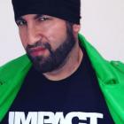 Shane Helms discute de l'édit tiers de la WWE