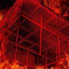 Un seul changement de titre attendu à Hell in a Cell