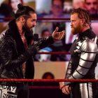 Vince McMahon supprime un objet de la liste des coups interdits de la WWE