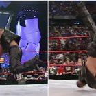 WWE News: La brillante raison pour laquelle le Rock a vendu le 'Stunner' de Stone Cold Steve Austin