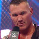 WWE News: Randy Orton répond à la question Twitter sur James Storm, les moments les plus effrayants de la WWE à faire ses débuts le 28 octobre, Best of Ilja Dragunov Match Listing