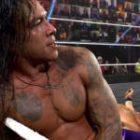 WWE News: Shawn Michaels et Triple H réagissent à la victoire de Damian Priest sur le NXT Takeover, Triple H fait l'éloge de Santos Escobar