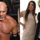 WWE Rumor Roundup - Le match de retour de Goldberg révélé, le nom de Top Superstar doit être changé, Star est accidentellement démasquée sur Instagram en direct, et plus