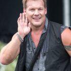 Chris Jericho sur La naissance de toutes les luttes d'élite