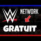 Comment regarder WWE RAW gratuitement
