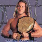 Kurt Angle annoncé pour la troisième croisière de Chris Jericho