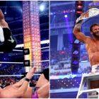 10 stars qui ont remporté de gros matchs de WrestleMania et n'ont rien fait après