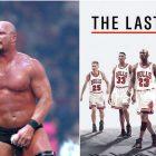 WWE News: Le documentaire Stone Cold Steve Austin réalisé par les producteurs de `` The Last Dance ''