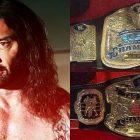 Rassemblement des rumeurs de la WWE - Batista ne sort plus avec RAW Superstar, 2 fois Tag Champion de retour après 9 ans?  Le membre RETRIBUTION demande à être supprimé