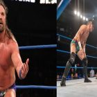 La liste de l'Impact Wrestling subit un remaniement majeur