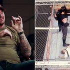WWE News: The Undertaker et Kane se souviennent de leurs réactions honnêtes à la tristement célèbre chute des cellules de l'humanité