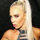 Dana Brooke pourrait-elle être retirée de l'équipe de la série Survivor après l'incident du masque? [Rumor]