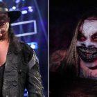 WWE News: The Undertaker nomme la superstar actuelle qu'il aimerait pouvoir affronter