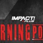 Deux titres majeurs changent de mains lors de l'événement IMPACT Wrestling Turning Point d'hier soir