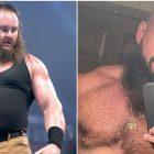 WWE News: La transformation corporelle de Braun Strowman depuis ses débuts est absolument ridicule