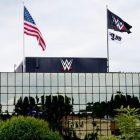 La WWE révèle que la société a réglé un recours collectif de 39 millions de dollars