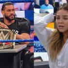 2 Superstars qui ont floppé et 3 qui ont impressionné - Roman Reigns détruit Drew McIntyre avec une promo sauvage, Top Superstar assommé avant Survivor Series (20 novembre 2020)
