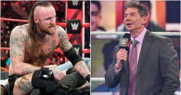 WWE News: La star de SmackDown surclassée pour des choses énormes a été `` oubliée '' par la direction