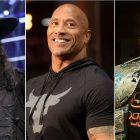 Nouvelles de la WWE: Qui sont les 50 plus grands lutteurs de tous les temps?