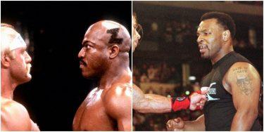 5 crossovers WWE / médias qui ont fonctionné (et 5 qui étaient embarrassants)