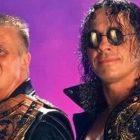 Bret Hart pense que Vince McMahon avait `` très peu à faire '' avec la mort d'Owen Hart