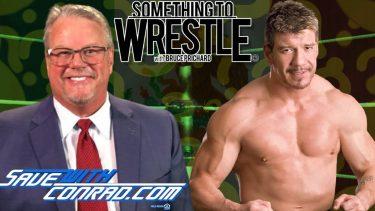 """Bruce Prichard dit que le segment de la WWE était """"l'une des pires séries télévisées que j'aie jamais vues"""""""