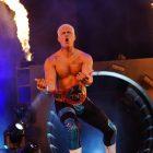 Cody Rhodes est à nouveau Cody Rhodes, mais ne le sera pas?  & Plus de prises rapides