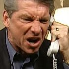 Comment Vince McMahon a réagi à l'idée du projet Blair Witch à la WWE