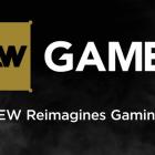 Communiqué de presse officiel pour les annonces des Jeux AEW