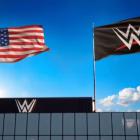 Plusieurs employés libérés, la WWE divulgue un règlement de 39 millions de dollars suite à un recours collectif lié aux affaires en Arabie saoudite