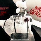 IMPACT!  sur AXS TV Preview - 3 novembre 2020 - IMPACT Wrestling News, résultats, événements, photos et vidéos