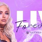 Joey Janela félicite Liv Morgan pour son prochain documentaire sur le réseau WWE