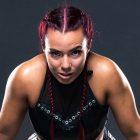 Killer Kelly dit qu'elle est `` renée '' depuis qu'elle a quitté la WWE