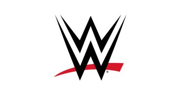 La WWE® nomme Karen Mullane Controller et Chief Accounting Officer